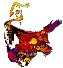 flamenco-teste copia