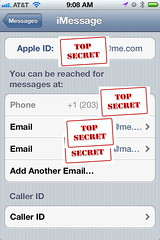 iPhone_MessagesEmails