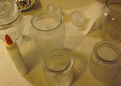 jars-begin