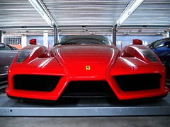 Ferrari Enzo Ferrari (Transaxle (alias Toprope)) Tags: ferrari enzo 2002 2003 2004 berlinetta rmr midshiprunabout 12cylinders midengine 6litre v12 sportscar racingcar supercar car cars auto autos coche coches bella macchina bellamacchina meilenwerk berlin beauty soul power toprope nikon السيارات 車 автомоб super exotic exotics amazing unique rosso red classicremise parking lot centralengine reardrive midship runabouts rearmidship midshiprunabouts rearmidshiprunabout runabout rearmidshiprunabouts cavallinorampante cavallino rampante passion scuderia 10favs 5000views 8favs