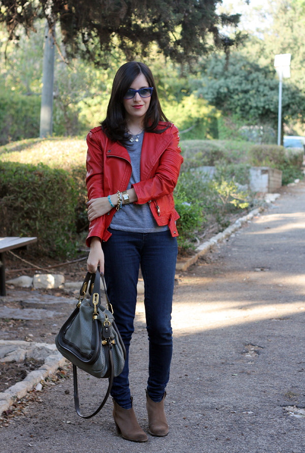 red_leather_jacket1