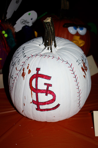 cards-pumpkin