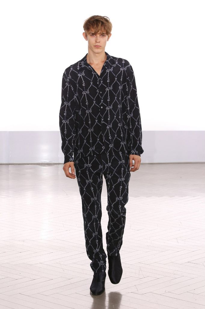 Kirill Vasilev3116_SS12 Paris Cerruti(Homme Model)