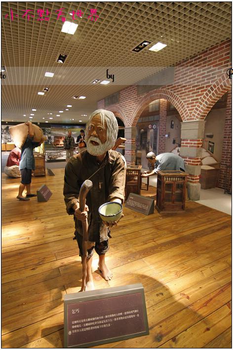 宜蘭蘭陽博物館 (37).JPG