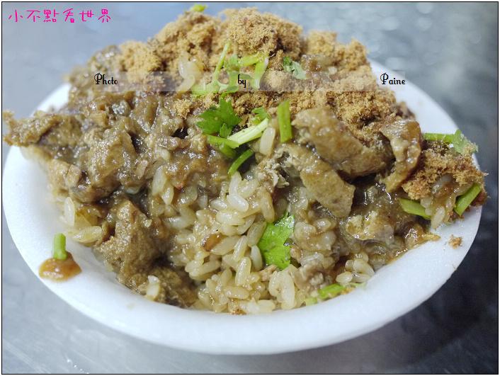 羅東夜市油飯 (3).JPG