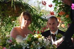 Amy&Daniel Wed Nikon 053 (solargale) Tags: wedding amy daniels amydanielwednikon