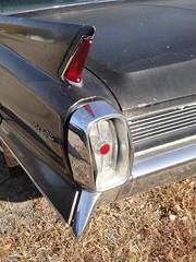 62 Cadillac Sedan de Ville (DVS1mn) Tags: two black cars hardtop car three gm 63 cadillac imperial chrysler mopar marques luxury 1962 62 caddy sixty nineteen 1963 sedandeville generalmotors prestige lebaron wpc chryslerimperial walterpchrysler 4door chryslercorporation nineteensixtytwo nineteensixtythree