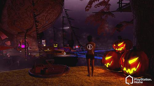 home_halloween