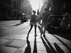 I'm with you (Ian Brumpton) Tags: street blackandwhite bw blancoynegro blackwhite noiretblanc candid citylife streetshots streetphotography piccadilly streetlife monotone explore londres shadowplay biancoenero londonist streetphotographer steppingout sidewalkstories explored iwannaholdyourhand imwithyou londonstreetphotography lifeinslowmotion scattidistrada ianbrumpton aimlessstrolling blackwhiteheartbeats londonatlarge