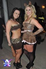 DSC_0021 (Mdhkhater) Tags: party halloween hotgirls sexygirls allureent halloweenmansionparty