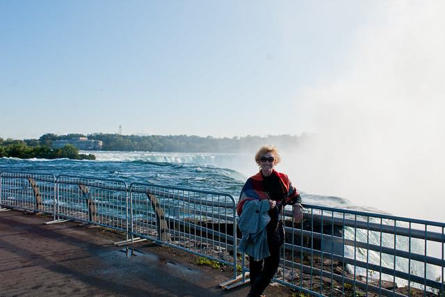 Niagara Falls Favorites 1