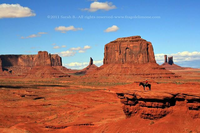 Monument Valley 2 blog