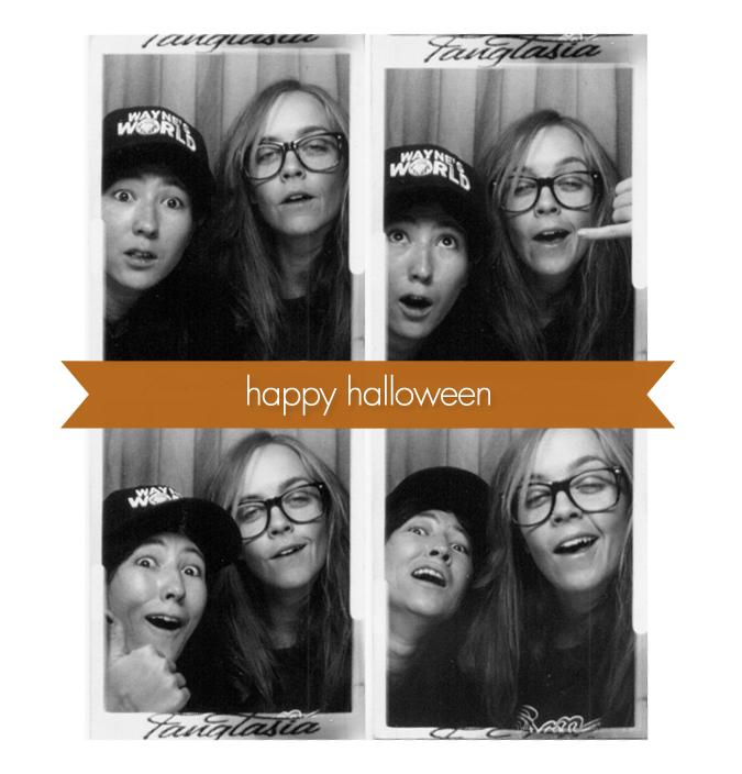 happyhalloween3