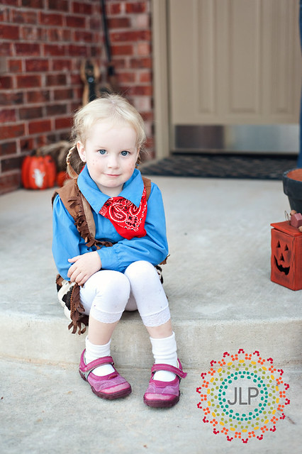 Halloween 2011-4 BLOGcopy