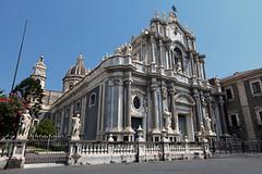 Фото Италия Венеция by donbass-tur.io.ua