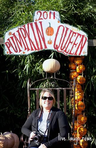 kelly_pumpkin queen