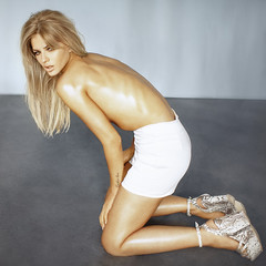 (`Vorfas) Tags: light natural extras 2012 2011 shoess vorfas summercampaign rickysarkany chinasuarez vorfastumblrcom