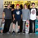 ABC at The Berrics