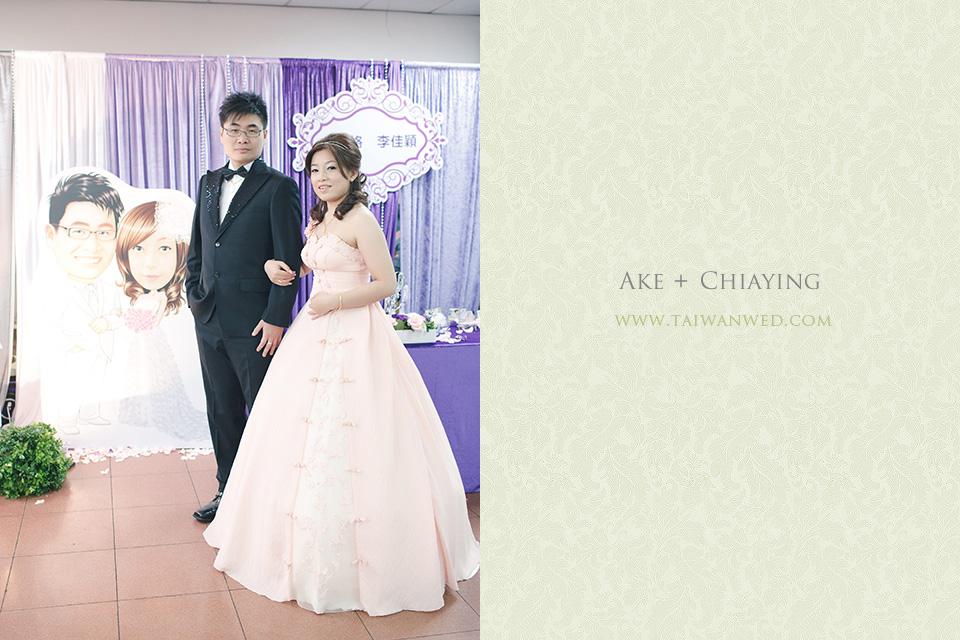 Ake+Chiaying-102