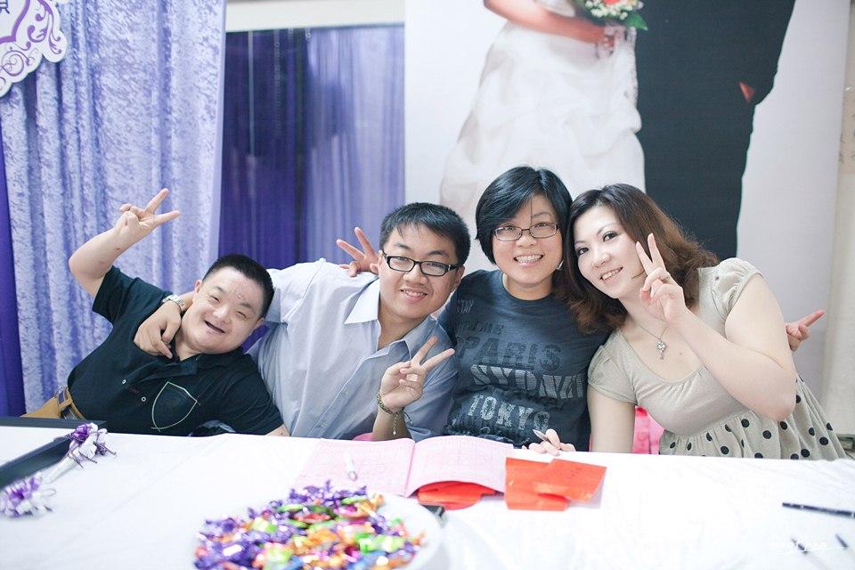 Ake+Chiaying-084