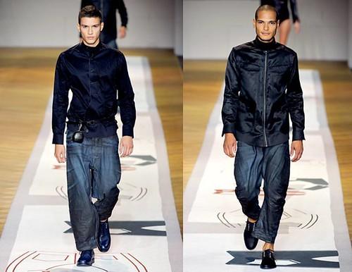 G-Star-Primavera-2011-pantalones-hombre