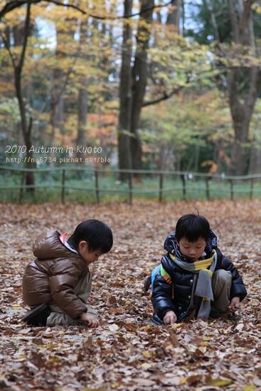 20101207_KyotoWithMoFei_1425 f