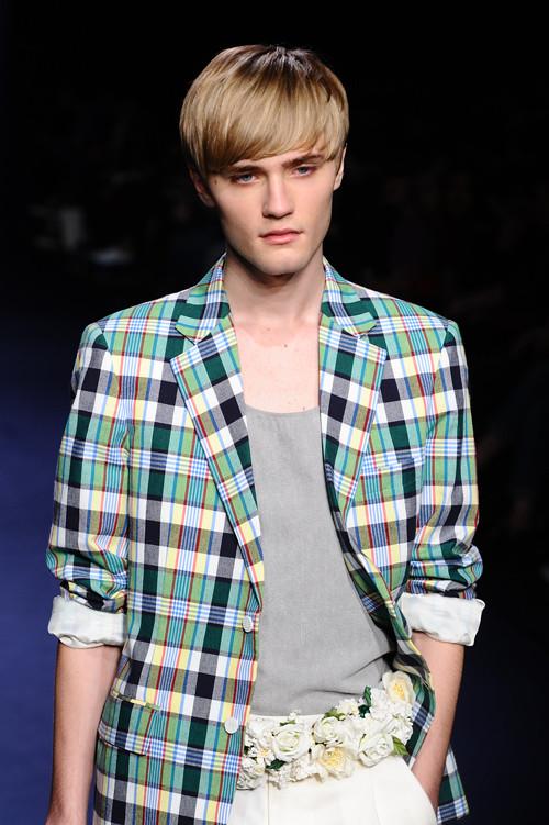 Sam Pullee3059_SS12 Tokyo PHENOMENON(Fashion Press)