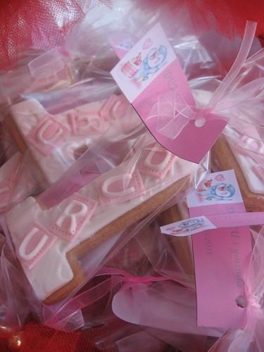 şeker hamurlu pastalar 009