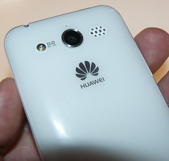 Huawei Honor Android Phone (CCS Insight) Tags: android huawei huaweihonor huaweihonour