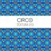 Pattern #13 -circo-