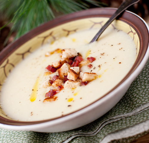 Potato_Soup_6