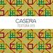 Pattern #15 -casera-