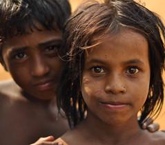 eyes (ishika alim) Tags: portraits children eyes sylhet