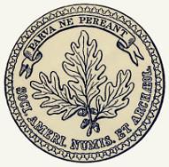 Old ANS Logo