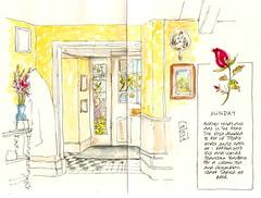 09-10-11a by Anita Davies