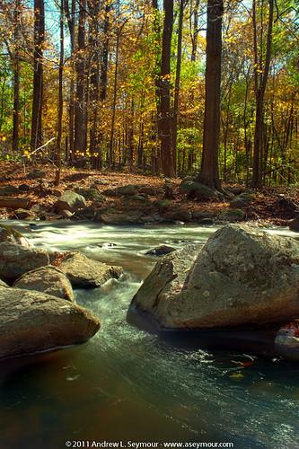 Brandywine Creek HDR 09 - Glenmoore
