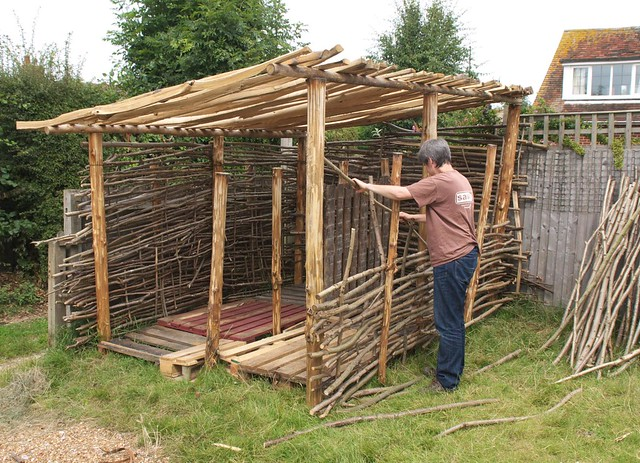 DSC_8375 Firewood shelter