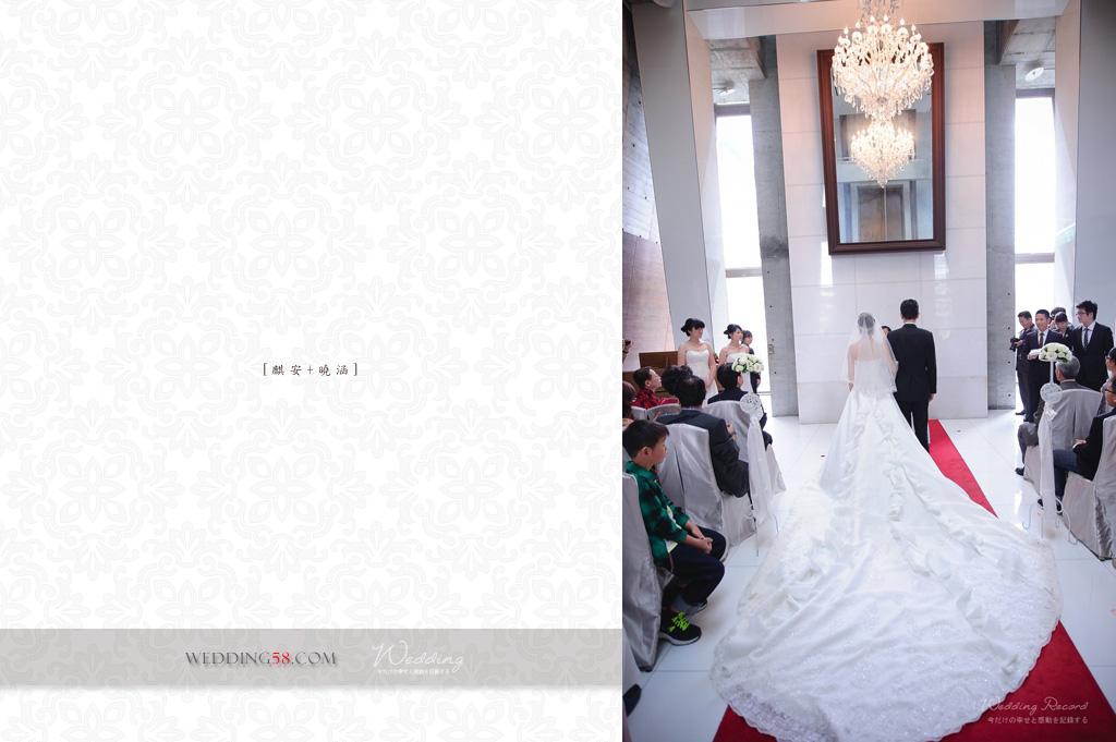 6321256189_40d5a0ae3e_o-法豆影像工作室_婚攝, 婚禮攝影, 婚禮紀錄, 婚紗攝影, 自助婚紗, 婚攝推薦, 攝影棚出租, 攝影棚租借, 孕婦禮服出租, 孕婦禮服租借, CEO專業形象照, 形像照, 型像照, 型象照. 形象照團拍, 全家福, 全家福團拍, 招團, 揪團拍, 親子寫真, 家庭寫真, 抓周, 抓周團拍