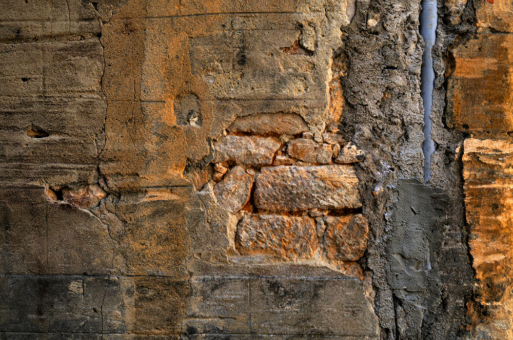 Mur (6)