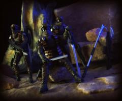 GI Joe Rise of Cobra - Desert-Vipers (Ed Speir IV) Tags: trooper film movie gijoe toy roc actionfigure cobra desert military joe figure scifi rise viper gi enemy hasbro 334 riseofcobra desertviper
