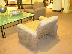 Chairs DSCN4599 2