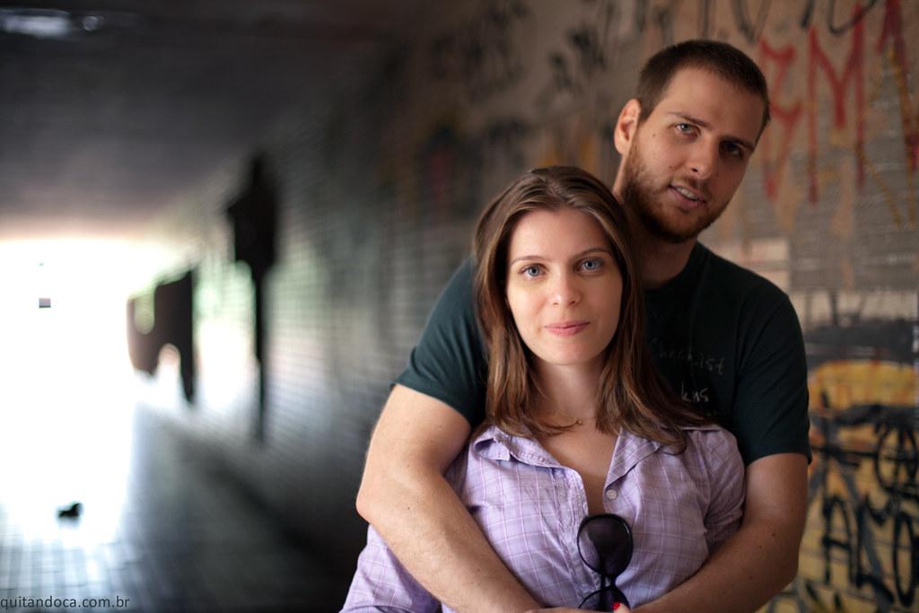 Renata e Fabio-58
