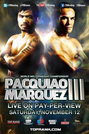 Manny-Pacquiao-vs-Juan-Manuel-Marquez-III