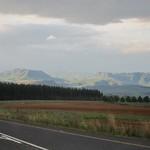 """Southern Drakensberg <a style=""""margin-left:10px; font-size:0.8em;"""" href=""""http://www.flickr.com/photos/14315427@N00/6327620219/"""" target=""""_blank"""">@flickr</a>"""