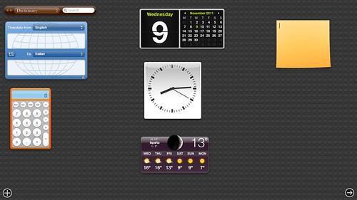 Screen Shot 2011-11-09 at 8.14.19 PM