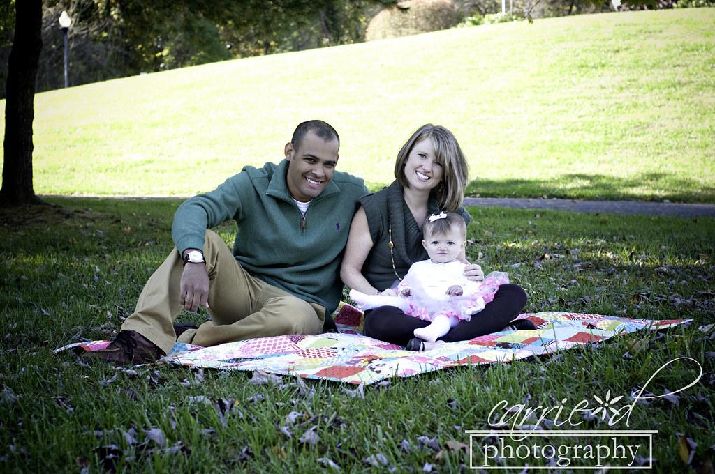 Olivia 10-30-2011 91BLOG
