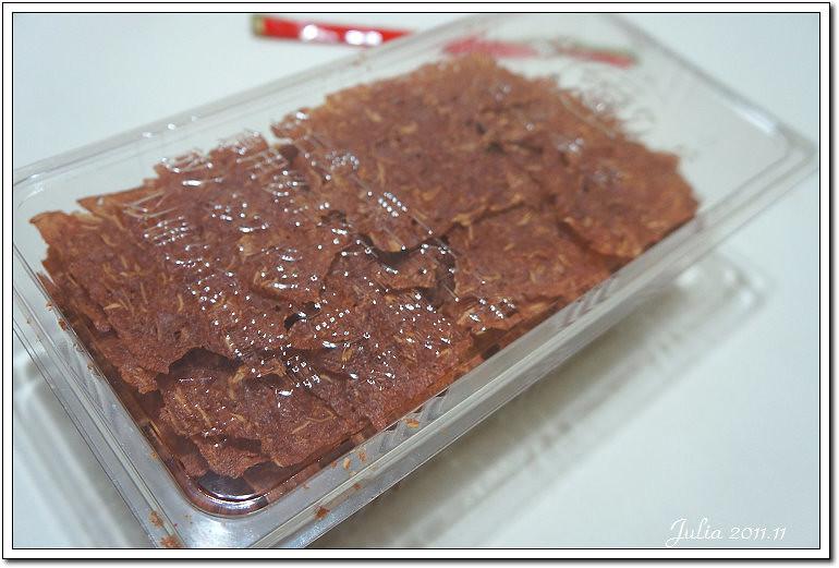 江記豬肉紙 (2)