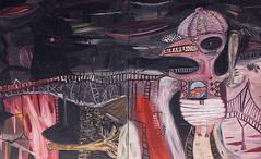 Abdul Vas, 2006
