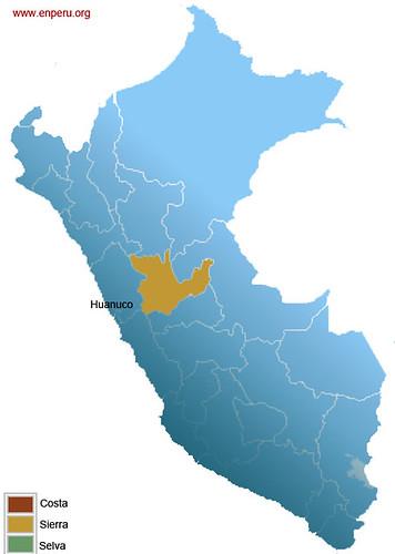 mapa-huanuco
