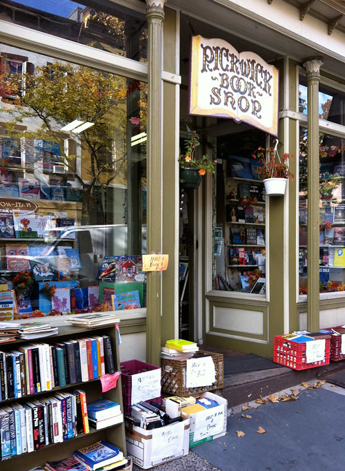nyack-pickwick-bookshop